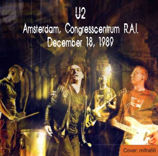 1989-12-18-Amsterdam-Congresscentrum-Front.jpg